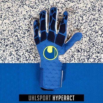 uhlsport Hyperact