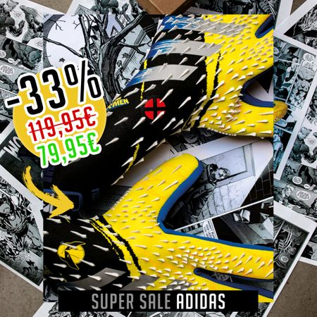 Super Sale adidas