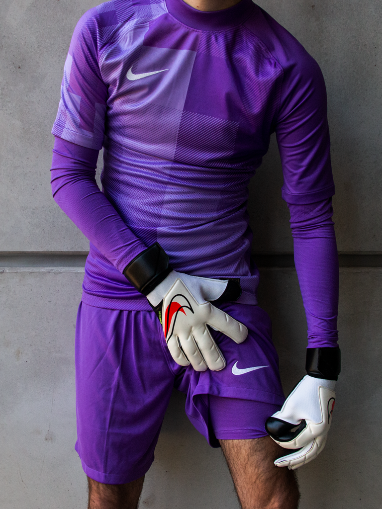 Nike_Jerseys_complete your look_V2_purple