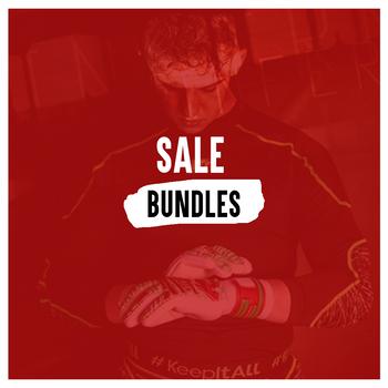 Sale Bundles