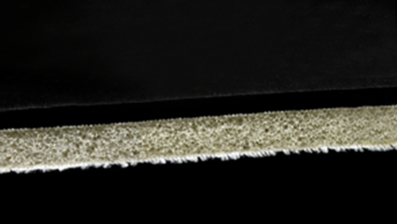 4mm Black Claw