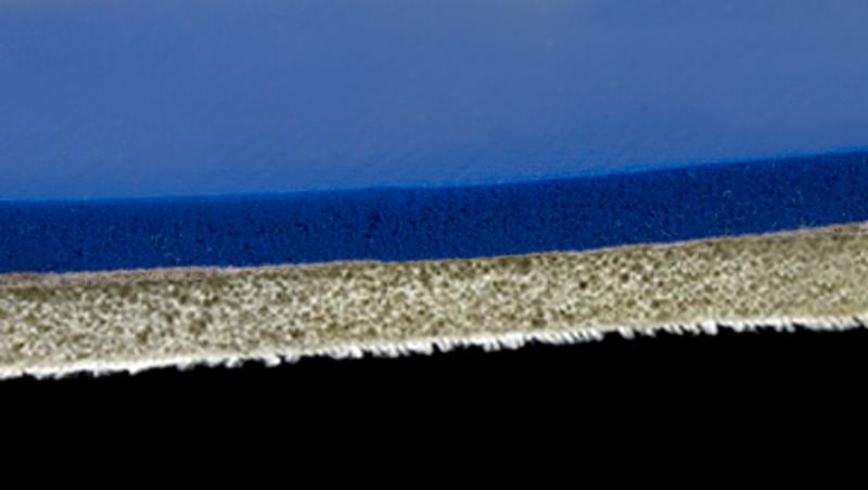 4mm Super Blue Claw