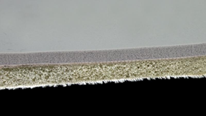 4mm Super Grey Claw