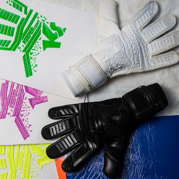 MyVaran6 - Goalkeeper Gloves