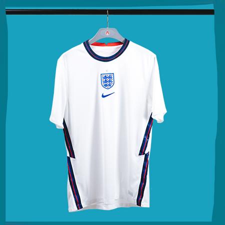 Shop England jerseys