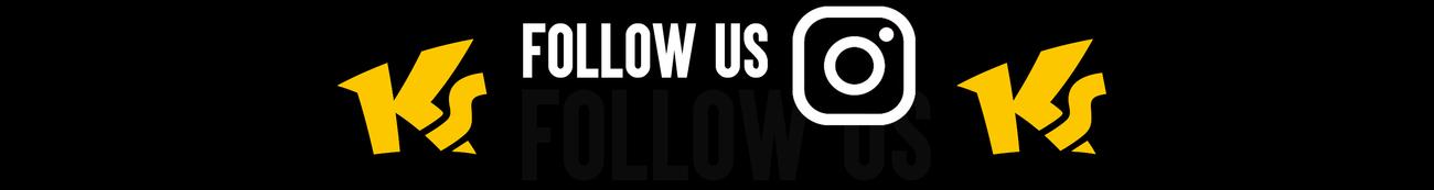Follow KS
