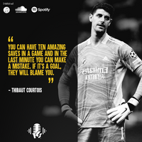 KEEPERCAST_QUOTE_COURTOIS_Quote1.png