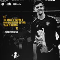 KEEPERCAST_QUOTE_COURTOIS_Quote2.png