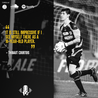 KEEPERCAST_QUOTE_COURTOIS_Quote3.png