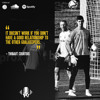 KEEPERCAST_QUOTE_COURTOIS_Quote4.png