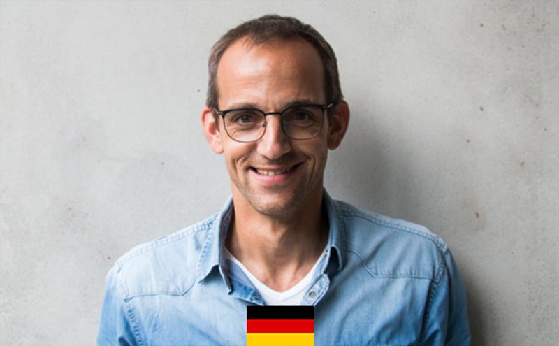 Christian Krieglmeier