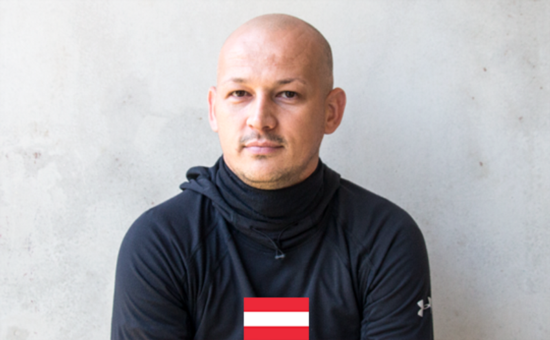 Adel Hidanovic