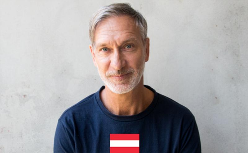 Georg Heu