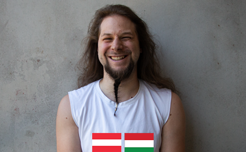 György Kocsics