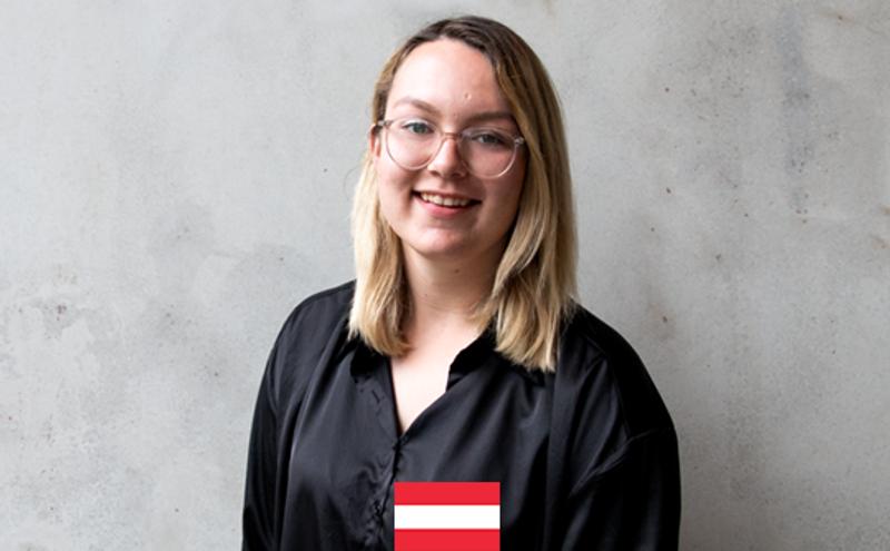 Emily Pöllhuber