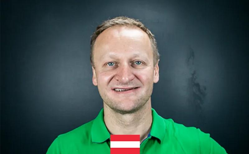 Franz Kalla