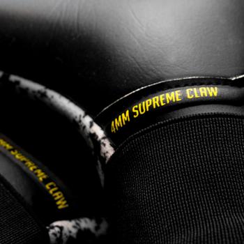 Supreme Claw