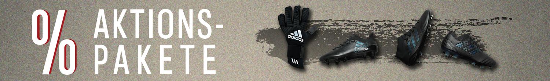 adidas, MAGNETIC PACK, KEEPERsport, Torwarthandschuhe, Fußballschuhe