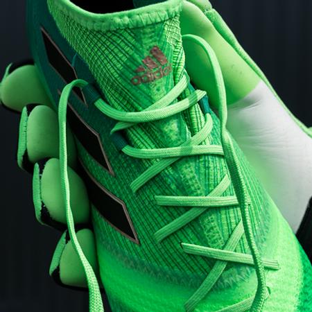 Adidas TurboCharge Shoes