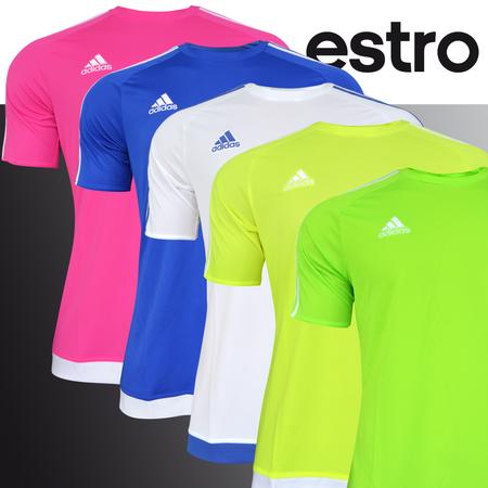 Adidas Estro