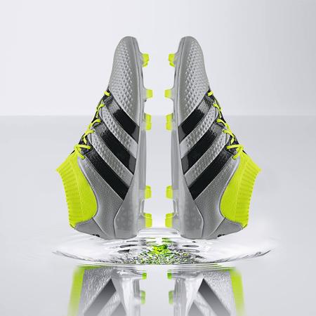Adidas ACE16 kopačky