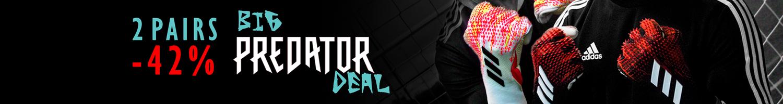 adidas_big_predator_deal_img_wide