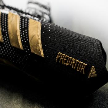 adidas Inflight Pack