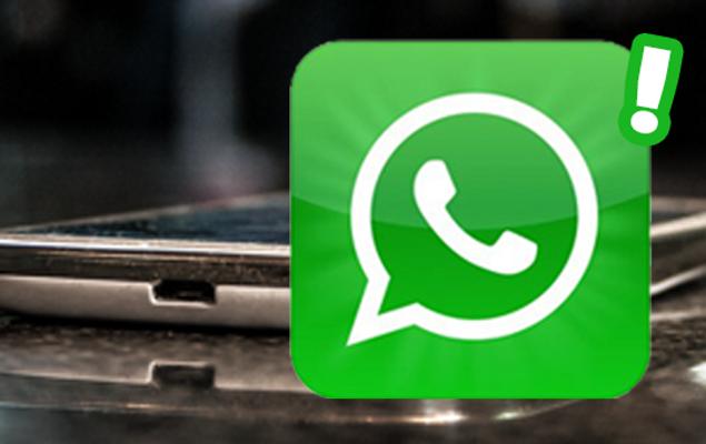 Wat is WhatsApp eigenlijk?