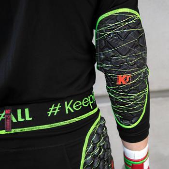 KEEPERsport 3/4 Underwear