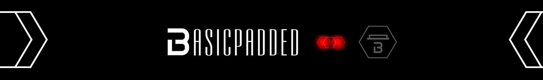 BasicPadded