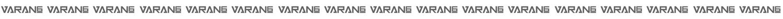 Varan6