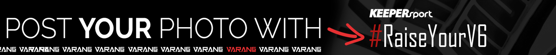 Varan6 Pro NC