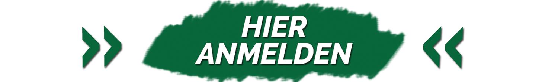 Jugendcamp, KEEPERsport, WSG Wattens, FC Volders, Torhüter, Torwart