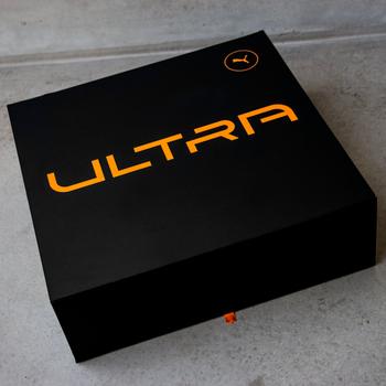 PUMA_Seed_box_Ultra_5