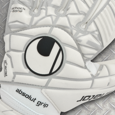 Uhlsport Eliminator AG+ NC
