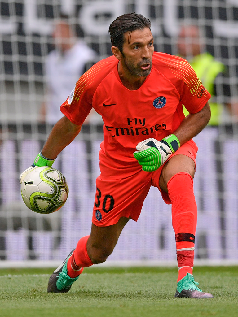 CYL_Buffon