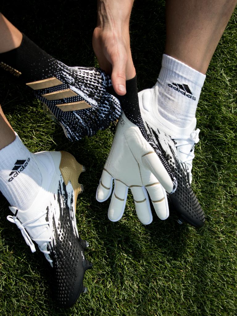 CYL_adidas_inflightpack ETSFS0394_000