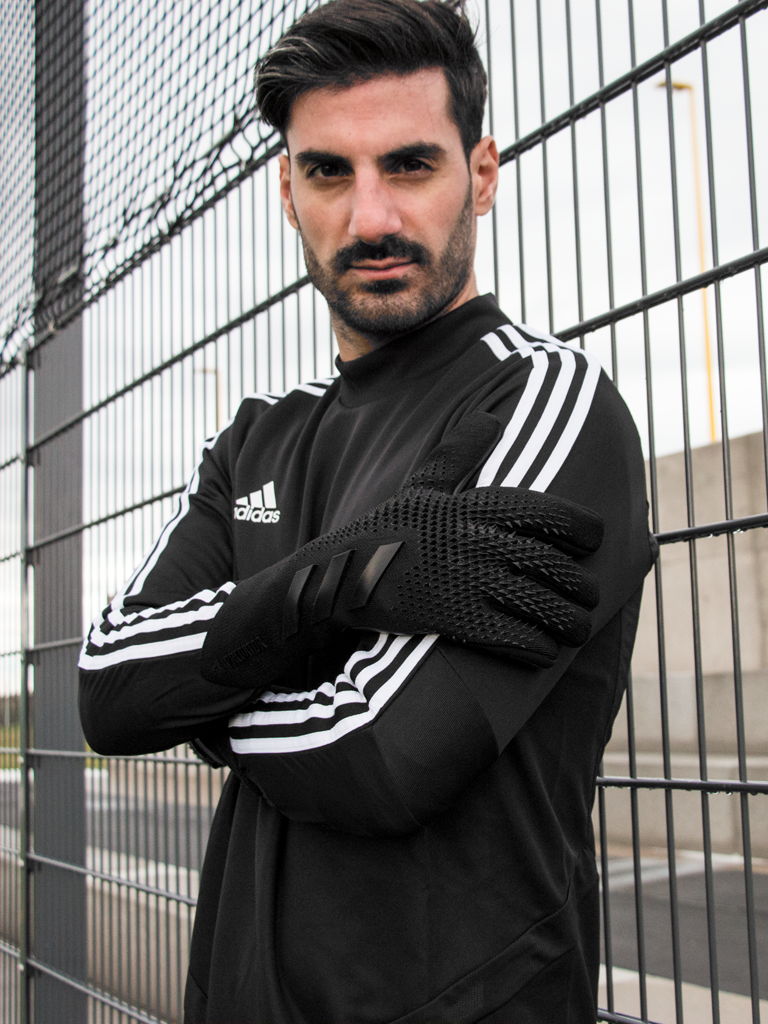CYL_adidas_predator_blackout_with_model