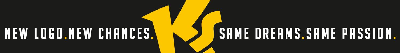 KEEPERsport Logo NEW