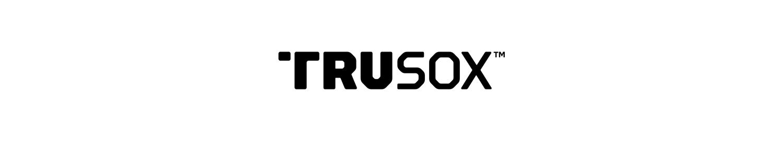 Trusox Gripsocken