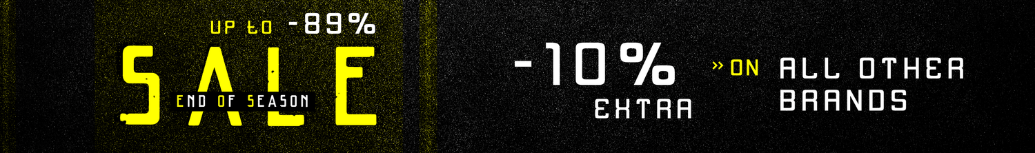 -10% on top all other brands