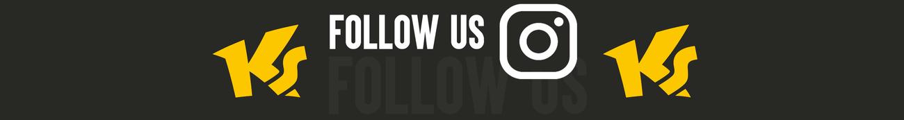 KEEPERsport Instagram Follow us