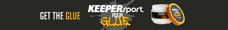 KEEPERsport Aqua Glue