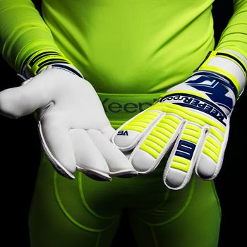 KEEPERsport, #KSRisingStar, Risingstar, Torwarthandschuhe, Gloves