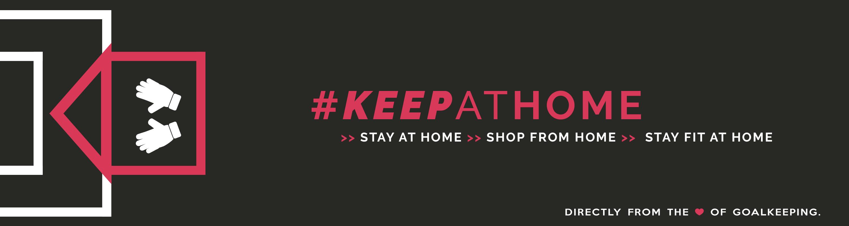 KeepAtHome