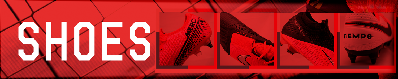 Footbal boots on SALE