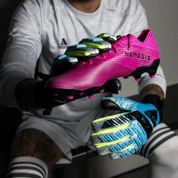 adidas_hardwired_pack_nemeziz