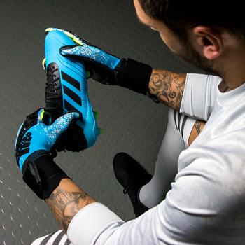 adidas_hardwired_pack_predator