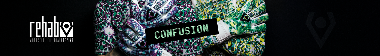 rehab, confusion, kalaidoskop, rukavice, textil