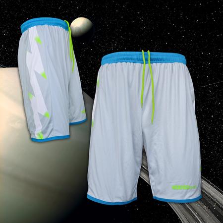 Pantaloncino GuKra4